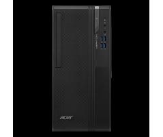Computer PC Acer Veriton VES2740G (DT.VT8ST.00J)