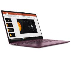 Notebook Lenovo Yoga Slim7 14ARE05 (82A2008STA)