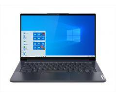 Notebook Lenovo Yoga Slim7 14ARE05 (82A1003RTA)