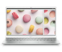Notebook Dell Inspiron 5301 (W5661531012THW10)