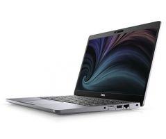 Notebook Dell Latitude 5310 (SNS5310001)