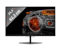 Monitor HP OMEN X 25f
