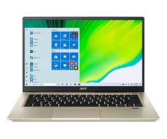 Notebook Acer Swift 3X SF314-510G-59A0 (NX.A10ST.003)