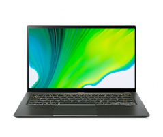 Notebook Acer Swift SF514-55TA-519K (NX.A6SST.003)