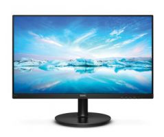 Monitor Philips 271V8/67