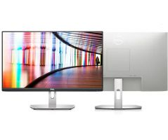 Monitor Dell S2419HM