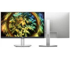 Monitor Dell 4K UHD S2721QS