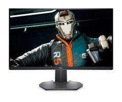 Monitor Dell Gaming S2721DGF