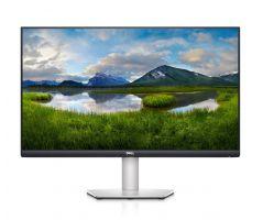 Monitor Dell S2721DS