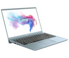 Notebook MSI Modern 14 B10MW-229TH
