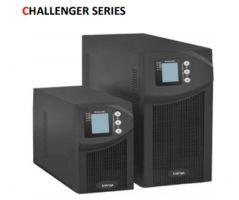 UPS Energys Challenger SCC-1K