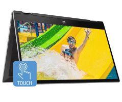 Notebook HP Pavilion x360 Convertible 14-dw1047TU