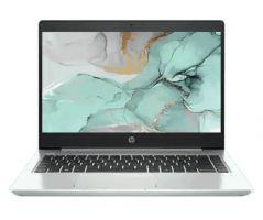 Notebook HP ProBook 440G8-7N9TU