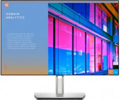Monitor Dell U2421E