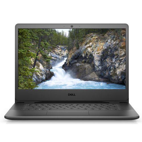 Notebook Dell Vostro 3400 (W568154003THW10)