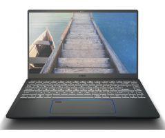 Notebook Msi Prestige 14 A10SC-003TH