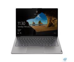 Notebook Lenovo ThinkBook 13s G2 ITL (20V9005PTA)