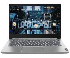 Notebook Lenovo ThinkBook 14 G2 ITL (20VD0054TA)