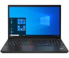 Notebook Lenovo E15 Gen 2-ITU T (20TD003WTH)