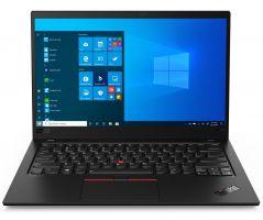 Notebook Lenovo X1 Carbon G8 T (20U9S04C00)