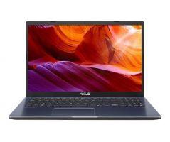 Notebook Asus ExpertBook P1510CDA-BR1045
