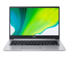 Notebook Acer Swift SF314-59-511W (NX.A0MST.003)