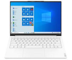 Notebook Lenovo YogaS7 Carbon 13ITL5 (82EV003LTA)