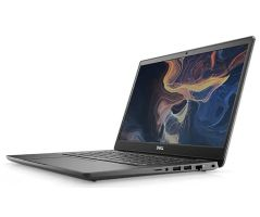 Notebook Dell Latitude 3410 (SNS3410014)