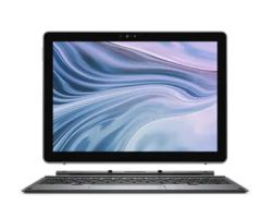 Notebook Dell Latitude 7210 2in1 detachable (SNS7212001)