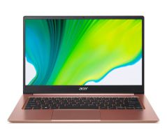 Notebook Acer Swift SF314-59-50MN (NX.A0RST.003)