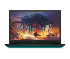Notebook Dell Inspiron Gaming G5 (W56656500THW10)