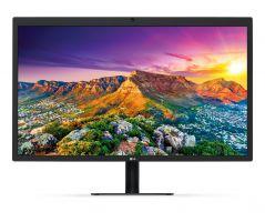 Monitor LG 27MD5KL-B