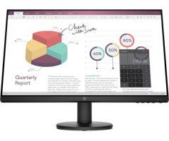 Monitor HP P24v G4