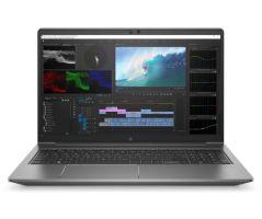 Workstation HP ZBook Power G7 (ZBPOWERG72)