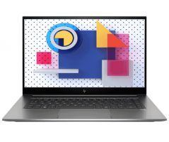 Workstation HP ZBook Studio G7 (ZBS15G7003)