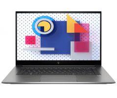 Workstation HP ZBook Studio G7 (ZBS15G7004)
