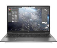 Workstation HP Zbook Firefly 14 G7 (ZB14G70002)
