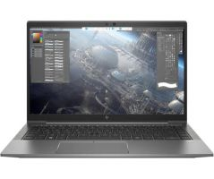 Workstation HP Zbook Firefly 14 G7 (ZB14G70003)