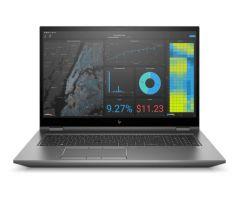 Workstation HP ZBook Fury 17 G7 (ZBFURY1704)