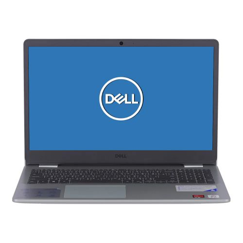 Notebook Dell Inspiron 3505 (W566155101ATHW10)