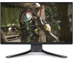 Monitor Dell Alienware AW2521HF