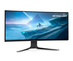 Monitor Dell Alienware 38 Curved Gaming (AW3821DW)