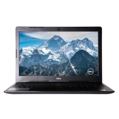 Notebook Dell Inspiron 3593 (W566115401OPPZTHW10)