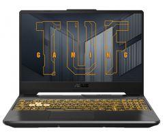 Notebook Asus TUF Gaming A15 (FA506QR-AZ001T)