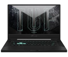 Notebook Asus TUF DashF15 (FX516PR-AZ019T)