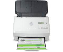 Scanner HP ScanJet Enterprise Flow 5000 s5 Sheet-feed (6FW09A)