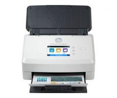 Scanner HP ScanJet Enterprise Flow N7000 snw1 (6FW10A)