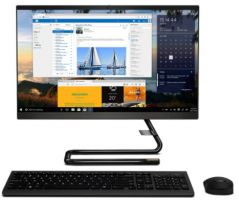 All In One PC Lenovo IdeaCentre A340-24ICK (F0ER009MTA)