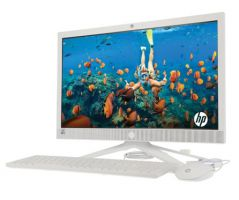 All in one PC HP 21-B0303d