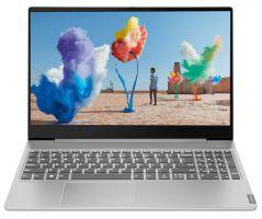 Notebook Lenovo ideapad S540-14API (81NH005PTA)